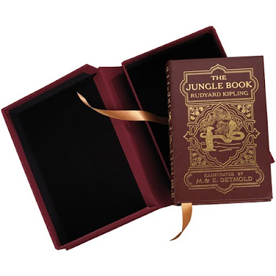 https://www.eastonpress.com/prod/9E4/3391/Rudyard-Kipling-s-br-THE-JUNGLE-BOOK