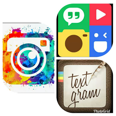 aplikasi-edit-gambar.jpg