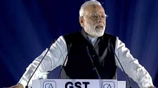 modi-teaches-honesty-lessons-to-chartered-accountants