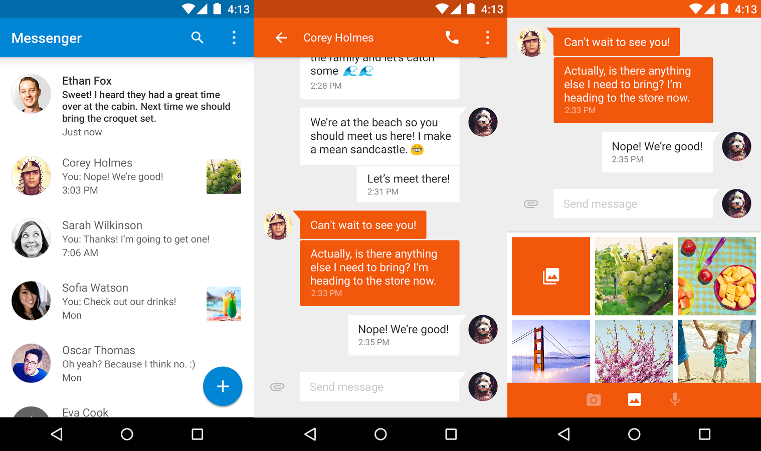 εντελώς δωρεάν online dating 100 δωρεάν ανταλλαγή μηνυμάτων Ταχύτητα χρονολογίων Firma