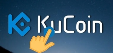 registro en kucoin exchange comprar raiblocks