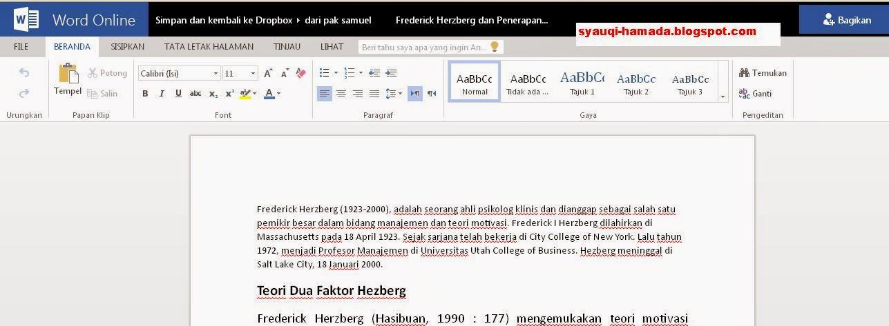 http://syauqi-hamada.blogspot.com/2015/04/file-microsoft-office-kini-dapat-diedit.html
