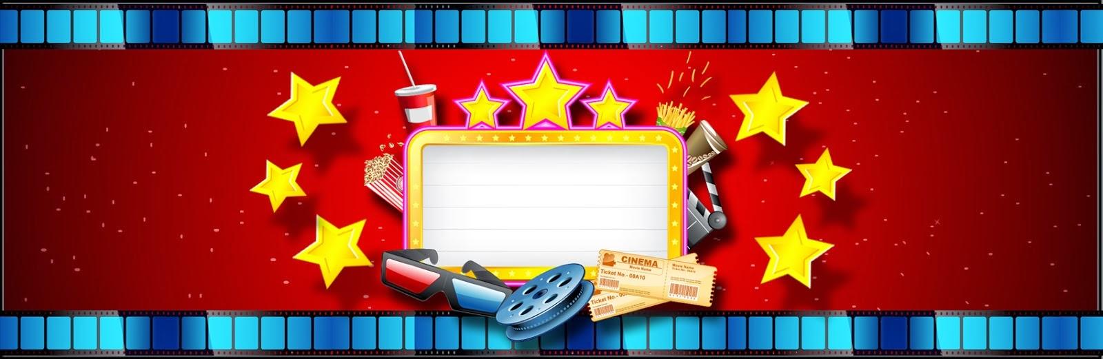 Cine Etiquetas Para Candy Bar Para Imprimir Gratis