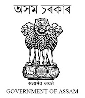 Assam Polytechnic Result 2016 DTE 1st Year, 2nd Year and 3rd Year / Final Year Diploma Results for 2nd Sem, 4th Sem and 6th Sem with Toppers Name Wise Mark List PDF Online | Apply Revaluation / Recheck Answer Paper 2016 April May