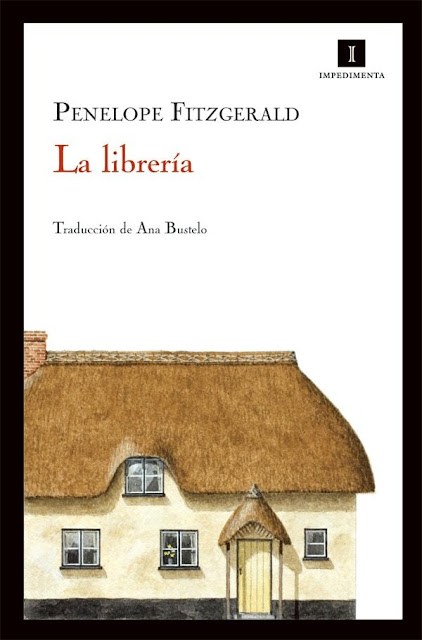 librería-penelope-fitzgerald-novela
