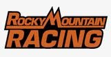 Rocky Mountain Racing