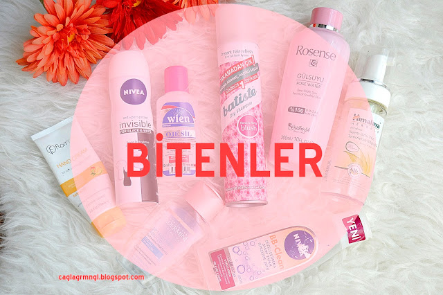 bitenler-4