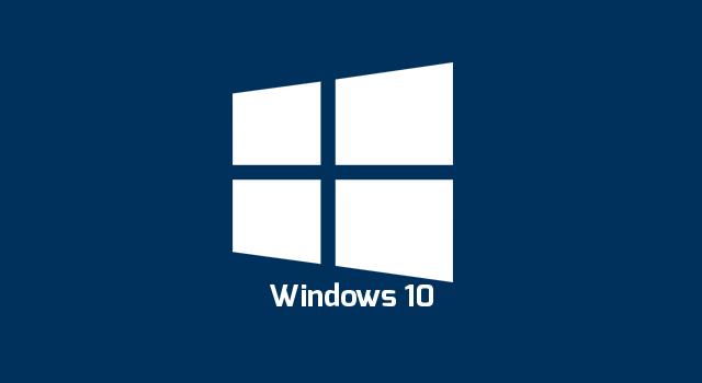 7 Kelebihan Windows 10 Ini Sayang Jika Dilewatkan