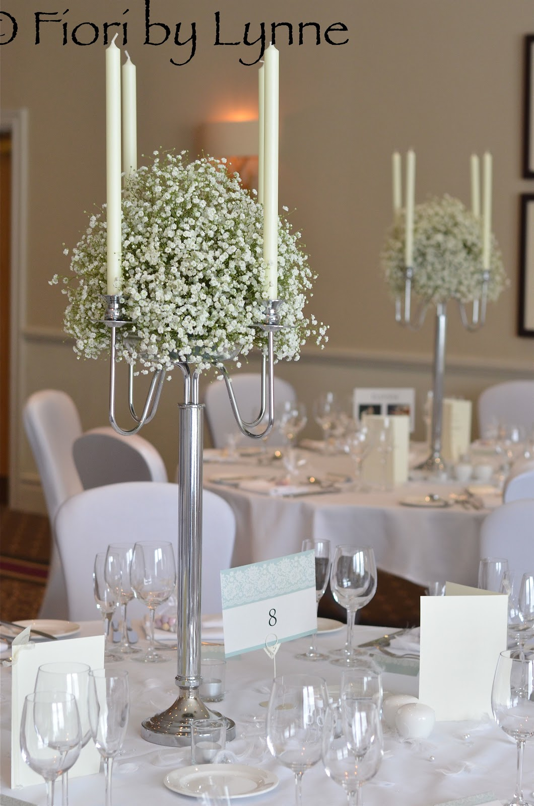 Wedding Flowers Blog Hannahs Vintage Wedding Flowers Botley Park Hotel