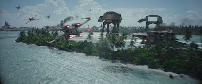 Rogue One A Star Wars Story Movie Image (37)