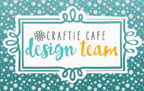 Craftie Cafe