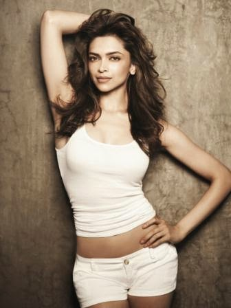 Deepika looking forward to reunite with her Cocktail producer and director