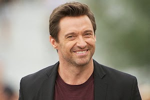 Hugh Jackman will again become a Wolverine