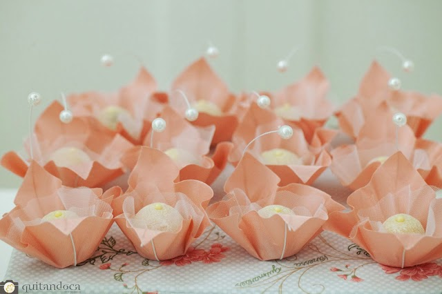 inspiracao-shabby-chic-romantica-delicada-candy-colors-doces-3