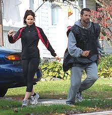 Silver Linings Playbook: my take on the movie starring ...