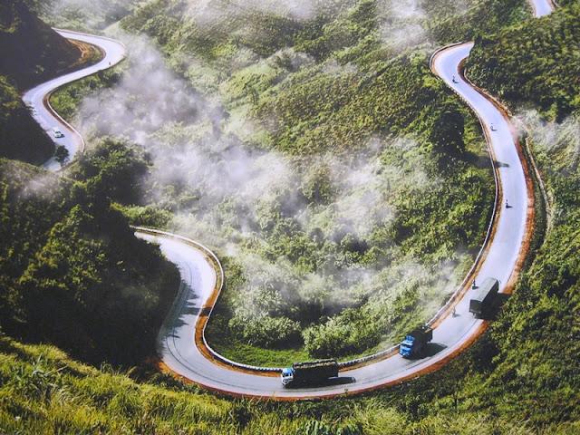 phuong-hoang-pass-vietnam