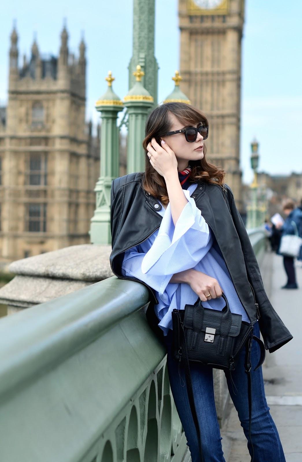 blog modowy | blog o modzie | cammy blog | londyn