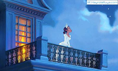 Rüyada Prenses Görmek ile alakalı tabirler, Rüyada görmek ne anlama gelir, nasıl tabir edilir? Rüya tabirlerine göre ve dini rüya tabirlerinde anlamı tabiri nedir