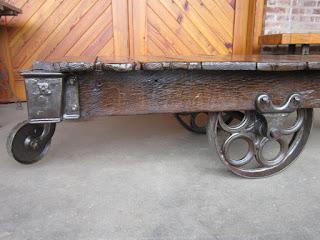 http://www.shop.oldcoldstorage.com/Oversize-V1607-V1607.htm