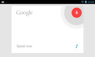 google-voice-selelu-muncul-saat-dipasang-headset
