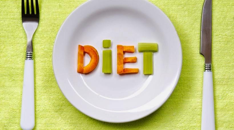 Όποιος περιορίσει το φαγητό ζει περισσότερο, σύμφωνα με νέα μελέτη