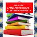 """[Literatura] RELEASE LANÇAMENTO DO LIVRO """" A OVELHINHA FEDORENTA"""""""