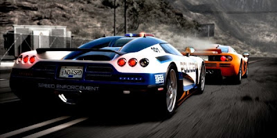 Need for Speed Hot Pursuit Xbox360 free download full version