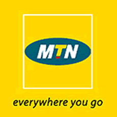How to stop Mtn frustrating messages