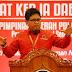 Kader Dipukuli Massa FPI, PDIP sebut FPI Tak Manusiawi