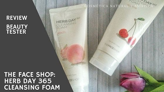the-face-shop-herb-day-365-cleansing-foam-portada