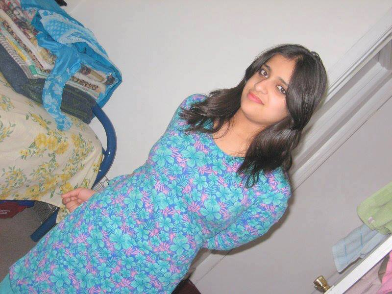 pakistani sensual teen pictures
