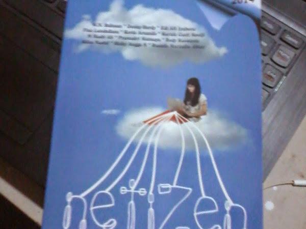 NETIZEN [REVIEW]