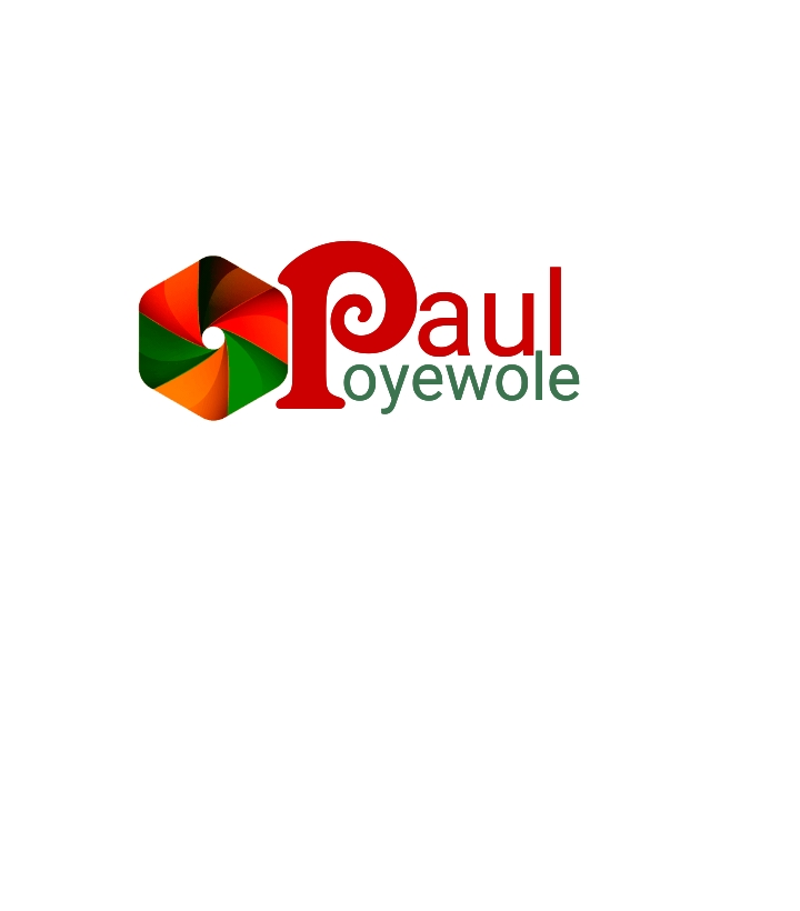 Pauloyewole's blogging and business tips