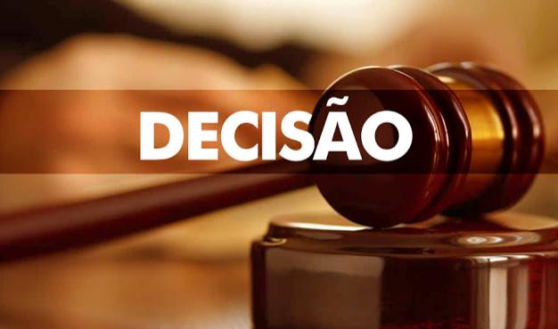 Estado de Alagoas vai pagar R$ 100 mil  a familiares de delegado que atuava em Delmiro Gouveia, morto em acidente de trânsito