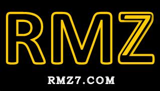 RMZ7.COM