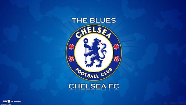 Chelsea Menghadapi Larangan Transfer yang Mungkin Untuk Melanggar Aturan Pada Anak di Bawah Usia