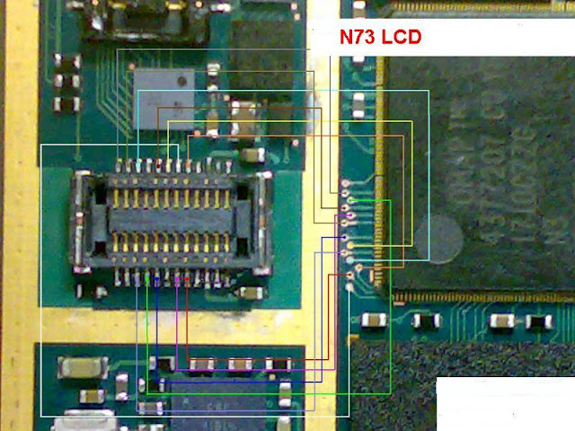 http://www.gsmaceh.com/2011/08/n-73-lcd-ways.html