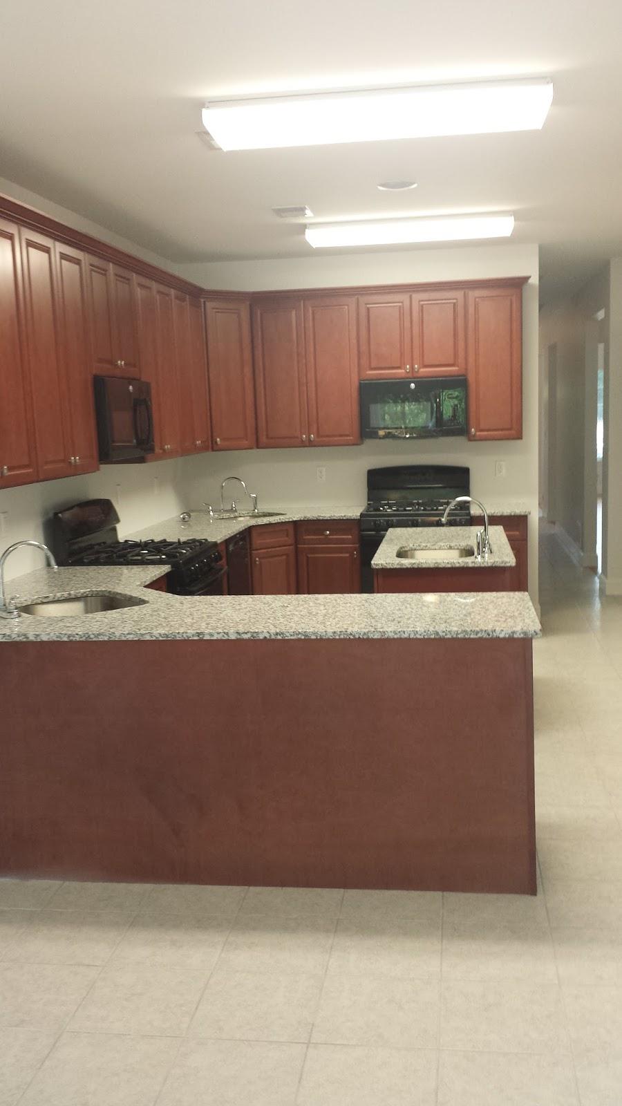 424 5th Street Lakewood Nj 08701