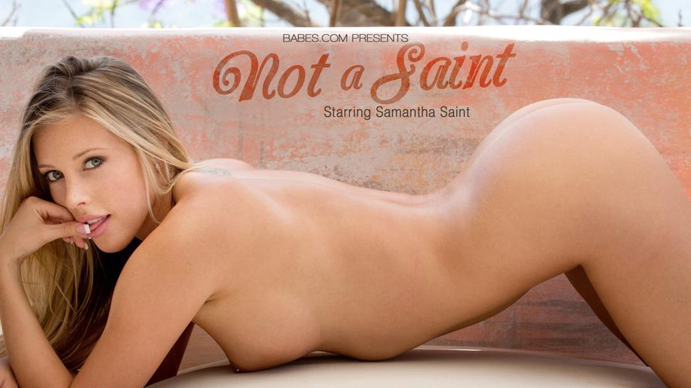 Nstebep 2012-10-23 Samantha Saint - Not A Saint 05290