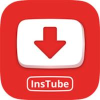 Android, Multimédia, Vidéo et Audio Downloaders