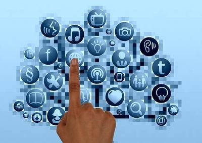 Métricas del software uso y ventajas