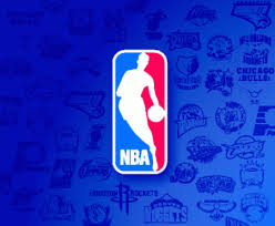 Channel NBA TV online free