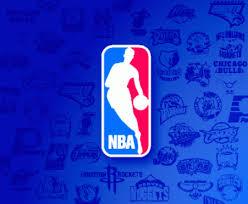 Channel NBA TV online free
