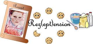 http://nusscookies-buecherliebe.blogspot.de/2017/02/rezeptension-gotterfunke-01-liebe-mich.html