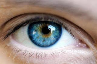 Quais problemas de visão podem ser corrigidos com cirurgias?