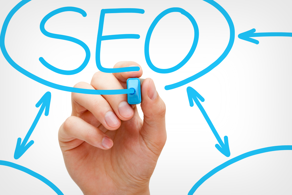 seo tips for beginner
