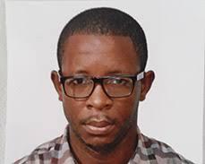 Implication de la jeunesse élite Congolaise dans le processus électoral en Cours