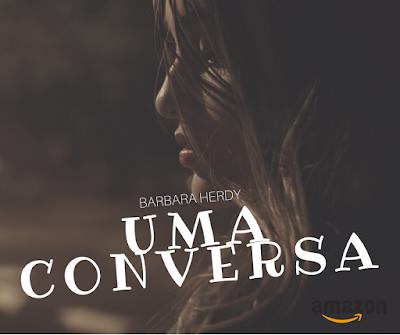 Uma Conversa | Conheça o conto delicado sobre depressão