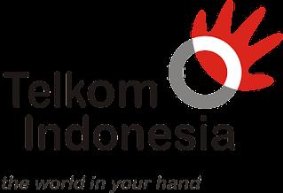 Lowongan Kerja di PT Telkom Indonesia September 2021
