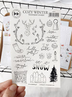 https://www.shop.studioforty.pl/pl/p/Cozy-Winter-transparent-stickers-/747